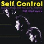 TM NETWORK Self Control [Blu-spec CD2] Blu-spec CD