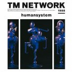 TM NETWORK humansystem [Blu-spec CD2] Blu-spec CD