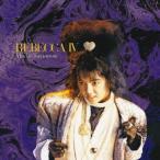 レベッカ REBECCA IV〜Maybe Tomorrow〜 [Blu-spec CD2] Blu-spec CD