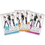 TRF TRFイージー・ドゥ・ダンササイズ DVD