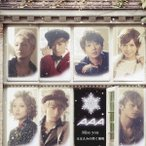 AAA Miss you/ほほえみの咲く場所 [CD+DVD] 12cmCD Single
