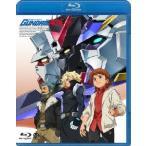 機動戦士ガンダムAGE 13 Blu-ray Disc BCXA-0465