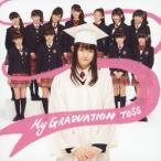 さくら学院 My Graduation Toss<通常盤> 12cmCD Single