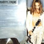 Sheryl Crow シェリル・クロウ SHM-CD