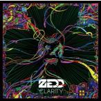 Zedd �����ƥ� CD