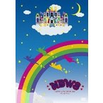 NEWS NEWS LIVE TOUR 2012 〜美しい恋にするよ〜 DVD