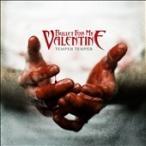 Bullet For My Valentine Temper Temper: Deluxe Edition CD