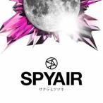 SPYAIR サクラミツツキ [CD+DVD]<初回生産限定盤> 12cmCD Single ※特典あり