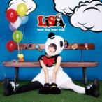 LiSA best day,best way<通常盤> 12cmCD Single