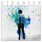 星野源 Stranger CD