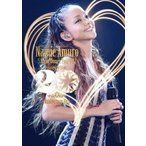 �¼������� namie amuro 5 Major Domes Tour 2012 ��20th Anniversary Best�� �̾��� DVD