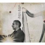 Rodrigo Romani ブレオガーンの竪琴 CD