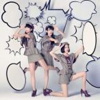 Perfume 未来のミュージアム<通常盤> 12cmCD Single
