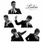 TOKIO リリック<通常盤> 12cmCD Single