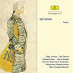 ハンス・クナッパーツブッシュ Beethoven: Fidelio Op.72 CD