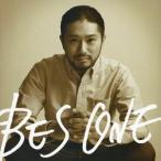 BES ONE���̾��ס� CD
