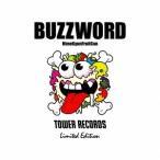ひめキュンフルーツ缶 バズワード [CD+写真集ブックレット]<タワーレコード限定> 12cmCD Single