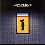 Jamiroquai Travelling Without Moving: 20th Anniversary<初回生産限定盤> CD