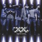 CROSS GENE SHOOTING STAR [CD+DVD]<初回盤A> 12cmCD Single 特典あり