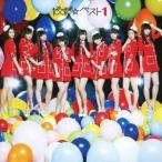 PASSPO☆ ぱすぽ☆ベスト1 CD