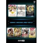 シュートボクシング2012 BEST DVD