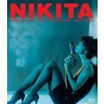 リュック・ベッソン ニキータ Blu-ray Disc