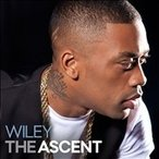 Wiley Ascent CD