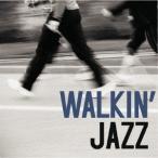 Yahoo!タワーレコード Yahoo!店Nat King Cole Trio ウォーキング ジャズ CD