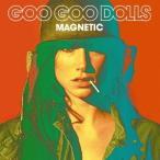 Goo Goo Dolls マグネティック CD