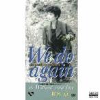 椎名恵 (J-Pop) We do again MEG-CD