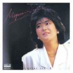 椎名恵 (J-Pop) TV主題歌ベスト4 MEG-CD