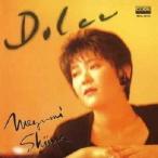 椎名恵 (J-Pop) Dolce MEG-CD
