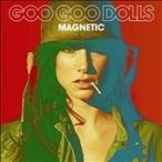 Goo Goo Dolls Magnetic CD