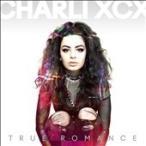 Charli XCX True Romance CD