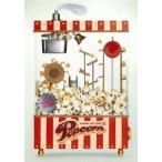 嵐 ARASHI LIVE TOUR Popcorn DVD