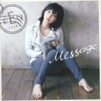 家入レオ Message<通常盤> 12cmCD Single
