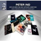Peter Ind Classic Albums CD