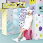 西野カナ Believe<通常盤> 12cmCD Single