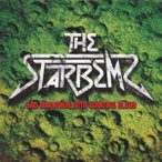 THE STARBEMS SAD MARATHON WITH VOMITING BLOOD [CD+DVD]<初回生産限定盤> CD