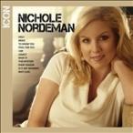 Nichole Nordeman Icon: Nichole Nordeman CD