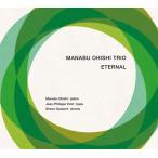 ���гإȥꥪ ETERNAL CD