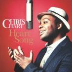 クリス・ハート Heart Song CD