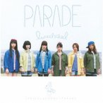 lyrical school PARADE<初回限定盤> 12cmCD Single
