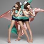 バニラビーンズ マスカット・スロープ・ラブ [CD+DVD]<初回限定盤A> 12cmCD Single