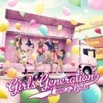 少女時代 LOVE&GIRLS<通常盤> 12cmCD Single