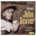 John Denver The Real John Denver CD
