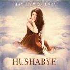 ヘイリー・ウェステンラ Lullaby  CD