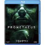 リドリー・スコット プロメテウス Blu-ray Disc