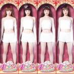 Doll☆Elements 君のハートに解き放つ!<通常盤> 12cmCD Single
