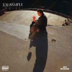 Joe Sample ロウルズ MEG-CD